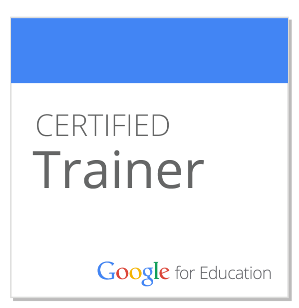 Certified_Trainer_Badge