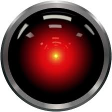<https://upload.wikimedia.org/wikipedia/commons/thumb/f/f6/HAL9000.svg/2000px-HAL9000.svg.png>